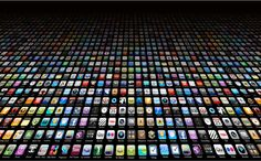 App Monetization To Get Tougher Still, With Gartner Predicting 94.5% Of Downloads Will Be Free By 2017 | TechCrunch