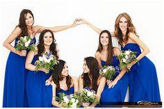 Bodas Campestres Cali, Finca Santa Elena, Bodas Valle del Cauca, Fotografos de bodas en Cali, matrimonios campestres en el Valle del cauca 5