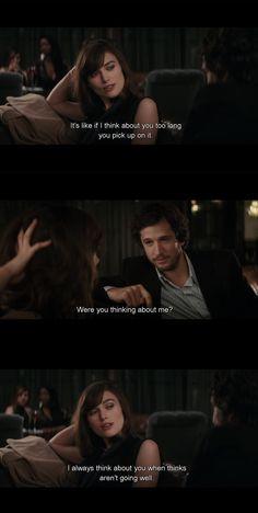 #lastnight, I love that scene