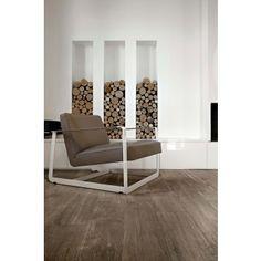 Ceramic wood tiles like parquet boards: Selection Oak by Rex Wood Effect Tiles, Furniture Design, Tile Inspiration, Warm Modern, Furniture, Interior, Wood Like Tile Flooring, Home Decor, Wooden Tile