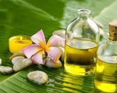 14 Reasons Why All Homesteads Need A Bottle Of Castor Oil For Skin And Health