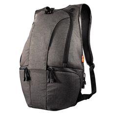 46 Best Men's briefcase laptop bags images | Briefcase