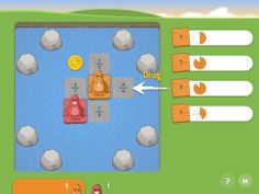 Teacher Resources and Classroom Supplies Add And Subtract Fractions, Improper Fractions, Dividing Fractions, Educational Videos, Educational Technology, Year 4 Maths, Learning Fractions, School Hacks