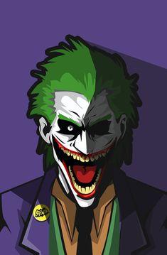 The Joker DC World iPhone Wallpaper Free – GetintoPik Joker Wallpaper For Android, Joker Wallpapers, Hd Wallpaper Iphone, Marvel Wallpaper, Gaming Wallpapers, Dc Comics, Dc World, Joker Dc, Joker Quotes