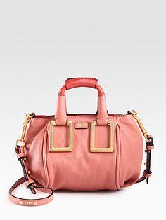 http://diamondsnap.com/chloe-mini-ethel-leather-crossbody-bag-p-2880.html