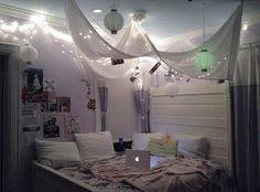 Nice idee for my new room