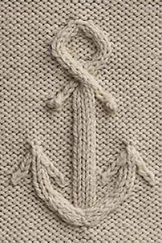 Crew-neck sweater: S/S 15 men's knitwear commercial update