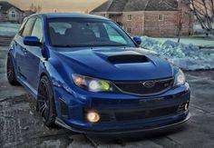 Subaru - 2010 Subaru Impreza WRX STi Special Edition - Garage Subaru Wrx Hatchback, Subaru Impreza Sti, Wrx Sti, Subaru Cars, Honda Civic Si, Mitsubishi Lancer Evolution, Tuner Cars, Nissan 350z, Cars