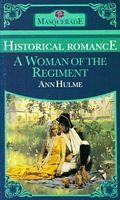 Ann Hulme Book List - FictionDB