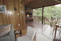Pet friendly Ceres South Africa, Deck, Cabin, Outdoor Decor, Travel, Home Decor, Viajes, Decoration Home, Room Decor