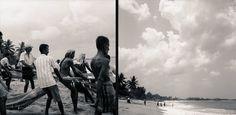 Sri Lanka, Gregor Servais Photography, www.gregorservais.nl