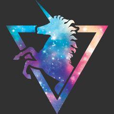 unicornios hipster tumblr - Buscar con Google