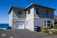House vacation rental in Lincoln City from VRBO.com! #vacation #rental ...