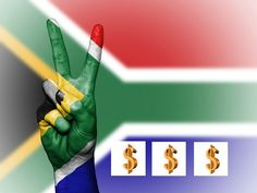 With the instability in our economy and rising cost of living, people are looking for a way on How to make Money online in South Africa. Online Jobs From Home, Work From Home Jobs, Money From Home, Online Work, Home Based Work, Investing Money, Earn Money Online, Extra Money, Making Ideas