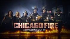 Chicago Fire preview clip NBC