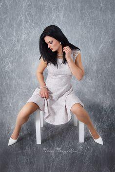 ❄️White dress❄️     #kittiaranel #franzfotografer @franzfotografer #whitedress #beautiful #photomodell #fashionmodel #fashion #elegantlady #kemptenallgau #kempten #hungarianmodel #hungariangirl #studiophotography #glamour #nicedress #mode #kempten #kemptenmodel #kittiaranel.de #pretty #shootings
