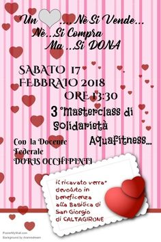 Copy of Valentines Sale Flyer Template