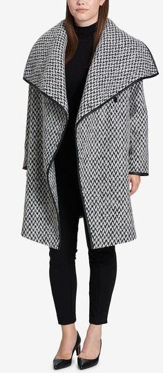 b7e1942ff2c8 10 Best Girls  Winter Coats images