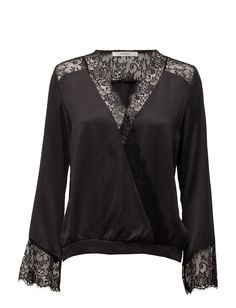 Gestuz Marjo blouse YE 16