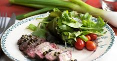 Cooking Recipes, Beef, Foods, Drinks, Meat, Food Food, Drinking, Food Items, Beverages