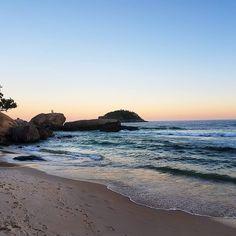 d56d9473b4d Praia do Abricó. Recreio dos Bandeirantes