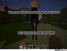 Funny Memes Minecraft : Minecraft memes minecraft meme by crazy kat goes rawr