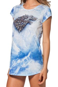 Team Stark GFT by Black Milk Clothing $60AUD size small, pending to sarah A