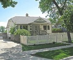 1510 Central Ave, Great Falls, MT 59401