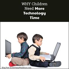 In most areas of the country, starting in grade, students are expected to take standardized tests and more than of schools are using computer based testing now. Second Grade Teacher, First Grade Teachers, Kindergarten Teachers, Technology Lessons, Technology Tools, Educational Technology, Fifth Grade, Third Grade, Computer Lab Classroom