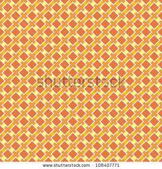 42 best background texture pattern images dots scrapbook