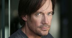 Hercules Star Kevin Sorbo Is Heading to Supergirl Season 2 -- Kevin Sorbo has come aboard to play a mysterious villain in Supergirl Season 2, while a new episode synopsis reveals when Mr. Mxyzptlk arrives. -- http://tvweb.com/supergirl-season-2-cast-kevin-sorbo/