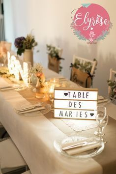 Comme promis, après ma vidéo Décoration de mariage que je vous invite forteme… As promised, after my video Wedding Decoration that I strongly invite you to see if it is not done yet 🙂 – >> MY VIDEO DECORATION OF MARRIAGE I wanted to share … Diy Wedding Cake, Elegant Wedding Cakes, Free Wedding, Wedding Table, Wedding Day, Wedding Trends, Wedding Designs, Country Wedding Decorations, Elegant Centerpieces