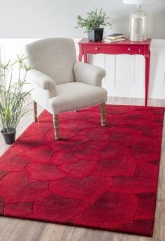227 Best Top Pinned Rugs Usa Items Images Modern Rugs