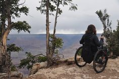 We feel strongly that a lack of money shouldn't prevent anyone from being  able to live life beyond the pavement and enjoy the freedom of outdoor  mobility. We've already created this list with some helpful suggestions  for financial assistance, but we want to do more to help: read on for a  complete list of Financial Loan Programs organized by state.