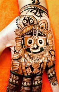 Stylish Mehndi Designs, Dulhan Mehndi Designs, Bridal Mehndi Designs, Bridal Henna, Mehndi Tattoo, Henna Mehndi, Henna Tattoos, Mehendi, Mahndi Design