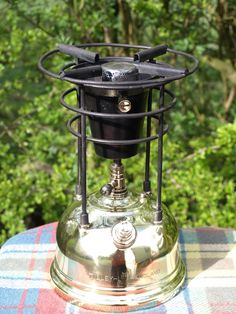 Camping Upstate New York Product Outdoor Cooking Stove, Wood Stove Cooking, Outdoor Stove, Coleman Stove, Coleman Camping Stove, Camping Cornwall, Small Stove, Old Stove, Coleman Lantern