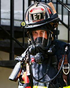 City of Santa Clara Fire Department - People © 2000 - 2013 craig allyn rose photography