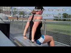 per hour bleachers workout.looks tough.up for the challenge? via Jessica Wall Vinegar Weight Loss, Weight Loss Water, Fast Weight Loss, Weight Loss Plans, Fitness Diet, Fitness Motivation, Health Fitness, Bleacher Workout, Weight Loss Smoothies