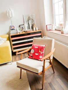 Danish Modern Design, Pictures, Remodel, Decor and Ideas - page 3