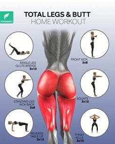 Fitness Tips For Men, Fitness Workout For Women, Fitness Workouts, Fitness Motivation, Woman Workout, Yoga Workouts, Fitness Wear, Motivation Quotes, Gym Workout Videos