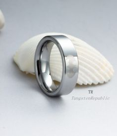 1000 Images About Design Your Own Rings On Pinterest Tungsten Carbide Tun