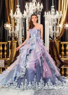 Where To Buy Black Tie Dresses Formal Gowns half Fashion Dress Lehenga, Dress Fashion For Woman + Evening Wear Dresses Online Australia Ball Gown Dresses, Evening Dresses, Formal Dresses, Pageant Dresses, Prom Dresses, Formal Wear, Beautiful Gowns, Beautiful Outfits, Blue Homecoming Dresses