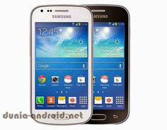 install firmware Samsung Galaxy Trend Plus GT-S7580 http://www.dunia-android.net/2015/01/download-firmware-install-galaxy-trend-plus.html