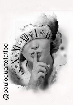 Arte criado para cliente ´´Artista ilustrador´´ Paulo Duarte Studio Tattoo and Soul agendamentos e orçamentos pelo WhatsApp(74) 999573677 Ao estúdio localizado na Rua São Jorge n32 próximo à praça do cacheiro . Rua : são Jorge nº32 Bairro: São José Cidade: Irecê bahia