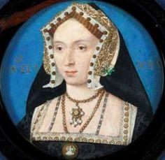 Mary Boleyn: A Reassessment by Conor Byrne, via The Anne Boleyn Files: http://www.theanneboleynfiles.com/mary-boleyn-reassessment-conor-byrne/