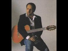 Torcuato Mariano - Ocean Way ((Like our Facebook Smooth Jazz Page)) http://www.facebook.com/smoothjazzmasters?v=app_168206519914349  Beautiful tune from the wonderful Brazilian guitarist Torcuato Mariano.