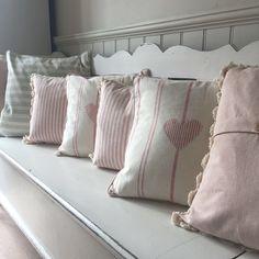 Susie Watson Cushions | Simply Scandinavian