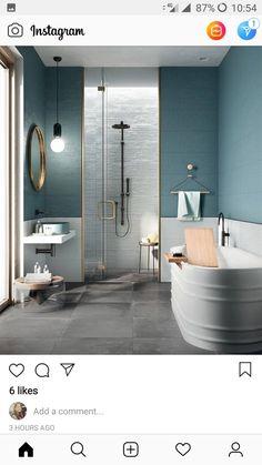 81 Wonderful Bathtub Ideas with Modern Design   Bathroom Envy ... on dj design, er design, color design, dy design, pi design, ns design, l.a. design, berserk design, blue sky design, setzer design,