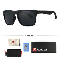 2f2c2bcd50 Men Polarized Mirror Sunglasses Polarized Sunglasses