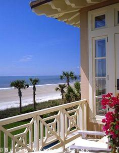 Beautiful  #location #seaside #coastal #dream #homes